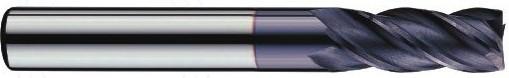 M4E DIN6535 HA