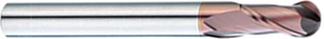 S2BL DIN6535 HA