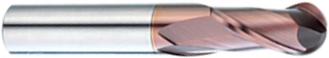 S4B DIN6535 HA