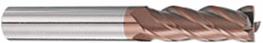 S4E DIN6535 HA