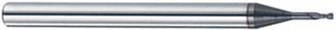 H2NRB DIN6535-HA