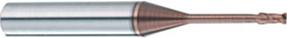 S2NRB DIN6535-HA