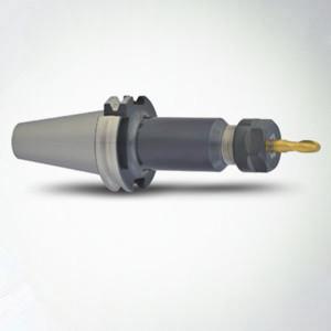 DIN69871 SK Tool Holders Series