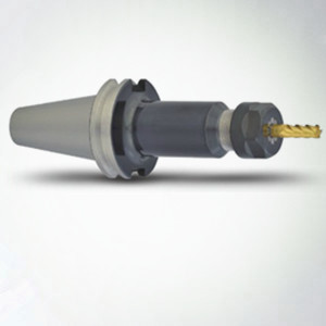 ANSI CAT Tool Holders Series