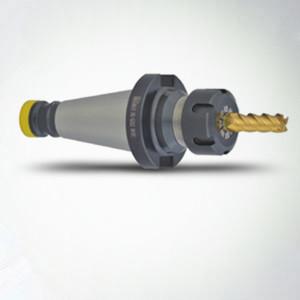 DIN2080 SK Tool Holders Series