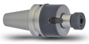 BT-FMB Face Mill Holder - Metric