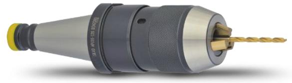 SK-APU DIN2080 Drill Chuck Holder