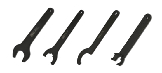 ER Wrench