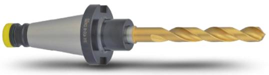 SK-MTA DIN2080 Morse Taper Holder